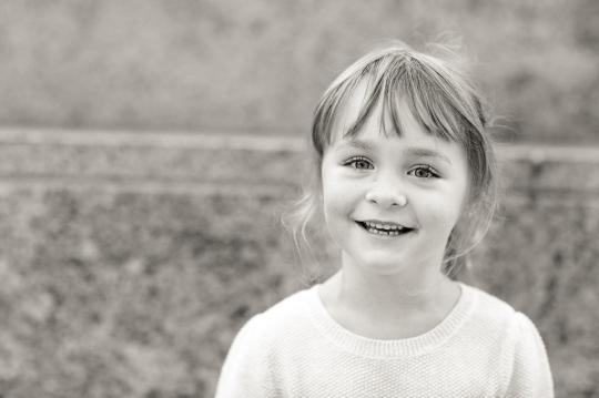 11.2014-BBP_1285-BrookeBryand
